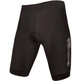 Endura FS260-Pro 600 Series Shorts Men black